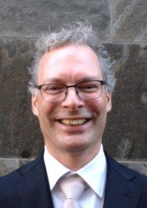 Prof. Dr. B. (Bart) Verheij