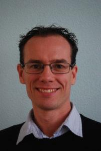 Prof. Dr. T. (Tibor) Bosse