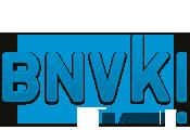 http://ii.tudelft.nl/bnvki/ Logo
